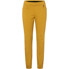 Black Diamond Notion SP Pants Dame amber